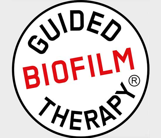 GBT-Guided_Biofilm_Therapy logo