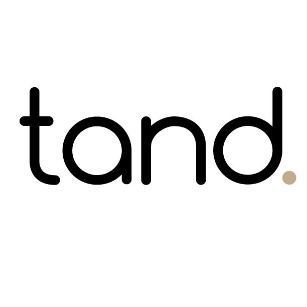 Tand.fi